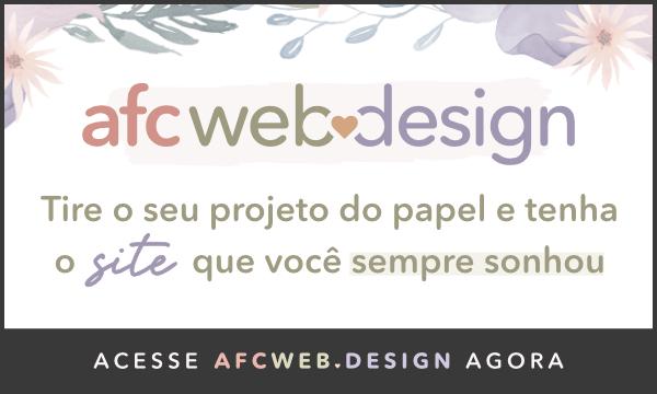 AFC Web Design